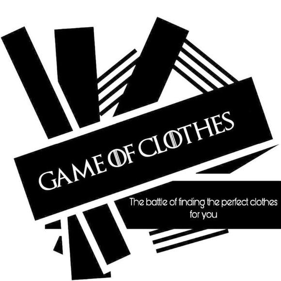 gameofclothes1